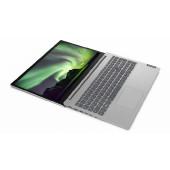"Lenovo ThinkBook Mineral Grey 15.6"" RABLJENO"