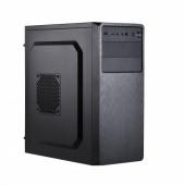 Spire Supreme 1629B kućište,USB 3.0,420W