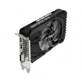 Palit GF GTX1650 StormX, 4GB GDDR6