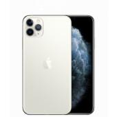 Apple iPhone 11 Pro Max 64GB - Silver EU