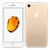 Apple iPhone 7 128GB - Gold EU