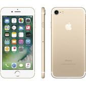 Apple iPhone 7 32GB - Gold DE