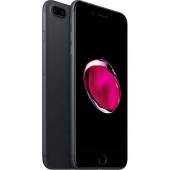 Apple iPhone 7 Plus 32GB - Black EU