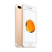 Apple iPhone 7 Plus 32GB - Gold EU