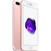 Apple iPhone 7 Plus 32GB - Rose Gold EU