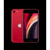 Apple iPhone SE 64GB - Red DE
