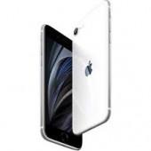 Apple iPhone SE 64GB - White EU