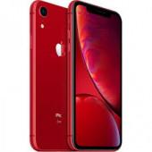 Apple iPhone XR 128GB - Red EU
