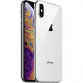 Apple iPhone XS 64GB - Silver EU