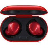 Samsung Galaxy Buds Plus R175 - Red EU