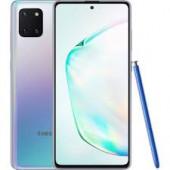 Samsung Galaxy Note 10 Lite N770 Dual Sim 128GB - Glow EU