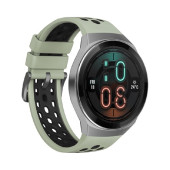 Watch Huawei Watch GT 2e 46mm - Green EU