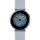 Watch Samsung Galaxy Active 2 R820 44mm Aluminum - Silver EU