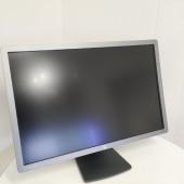 Rabljeni monitor HP EliteDisplay E241i LCD