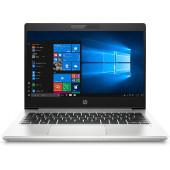"""Laptop HP ProBook 430 G7 / i5 / 16gb / SSD 256gb / Win10pro / i5 / RAM 16 GB / SSD Pogon / 13,3"""" FHD"""
