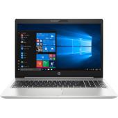 """Laptop HP ProBook 450 G6 / 16GB / SSD 256gb / Win10pro / i5 / RAM 16 GB / SSD Pogon / 15,6"""" FHD"""