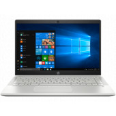 "Laptop HP Pavilion 14-ce2001nj / i5 / 16gb / ssd 256gb / Nvidia / i5 / RAM 16 GB / SSD Pogon / 14,0"" FHD"