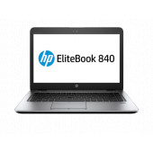 "Rabljeni laptop HP EliteBook 840 G3 / i5 / RAM 8 GB / SSD Disk / 14,0"" / HD"