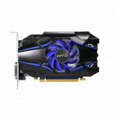 KFA2 GeForce GT 1030 DDR5