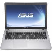 Notebook ASUS R510LB-XO109H i5 / 8GB / 256GB SSD / 15,6 HD / Windows 10