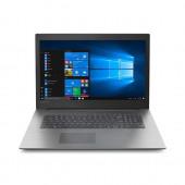 Notebook LENOVO IdeaPad 330-17ICH i7 / 8GB / 1TB HDD / 17,3 FHD / NVIDIA GeForce GTX 1050 / Windows 10 (Onyx Black)