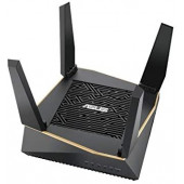 Wireless router Asus RT-AX92U
