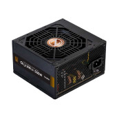 ZALMAN Power Supply ZM550-GVII 550W 80 PLUS EU