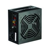 ZALMAN Power Supply ZM600-LXII 600W