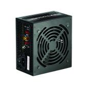 ZALMAN Power Supply ZM700-LXII 700W