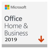 Office Home and Business 2019 Croatian EuroZone Me
