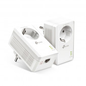 TP-Link TL-PA7017P KIT, Gbit powerline adapter