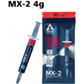 Arctic MX 2-4g termalna pasta