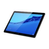 Tablet Huawei MediaPad T5 10.1 WiFi 16GB - Black EU
