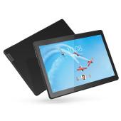 Tablet Lenovo Tab M10  TB-X505F 10.1 2GB RAM 32GB WiFi - White EU