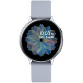 Watch Samsung Galaxy Active 2 R830 40mm Stainless Steel - Silver EU