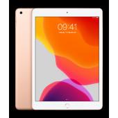 Tablet Apple iPad 10.2 (2019) 32GB LTE - Gold EU