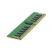 HPE 8GB (1x8GB) Single Rank x8 DDR4-2666