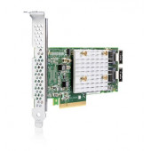 HPE Smart Array E208i-p SR Gen10 Ctrlr