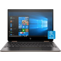 "Laptop HP Spectre x360 Convertible 13-aw0004nj / i7 / RAM 16 GB / SSD Pogon / 13,3"" 4K UHD"