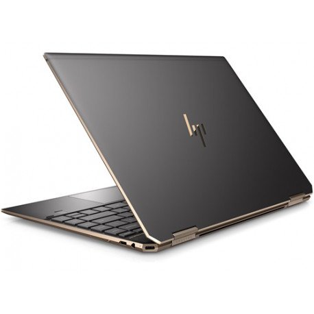 "Laptop HP Spectre x360 Convertible 13-aw0007nu / i7 / RAM 8 GB / SSD Pogon / 13,3"" FHD"