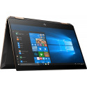 "Laptop HP Spectre x360 Convertible 13-aw0010nx / i7 / RAM 16 GB / SSD Pogon / 13,3"" FHD"