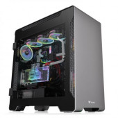 Thermaltake A700 TG Full Tower