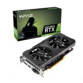 KFA2 GeForce RTX 2060 EX 1-Click OC