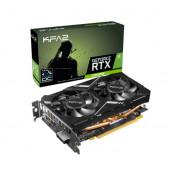 KFA2 GeForce RTX 2060 Super Elite 1-Click OC