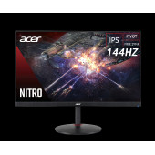 REFURBISHED Acer Monitor Nitro XV240YPbmiiprx