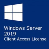 Lenovo MS Windows Server CAL 2019 (5 User)