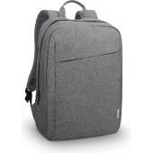 "Lenovo 15.6"" Laptop Backpack B210 Grey"
