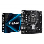 Asrock Intel LGA1200 H410M-HDV