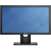 "Refurbished Dell E2016H 19,5"" Monitor"