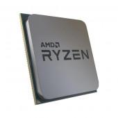 AMD Ryzen 5 PRO 3400G, 4C/8T, 3.7GHz,RX VEGA, bulk